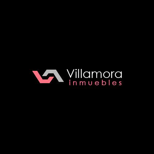 Villamora Inmuebles